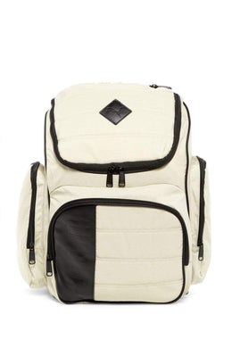Puma Tan Equation 2.0 Backpack