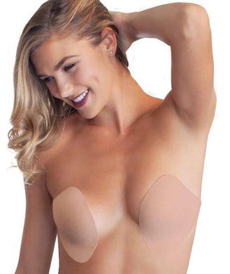 FASHION FORMS LE LUSION CUPS, Nude, Size C - racks-op