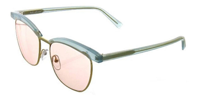 Bob Sdrunk OPALINE LIGHT BLUE Grace 313/P Light Pink Sunglasses