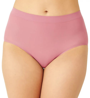 Wacoal MESA ROSE Skinsense Brief Panty, US Medium