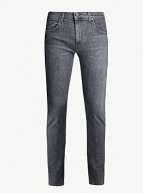 J Brand TOLLO Mick Slim Fit Jeans, US 38