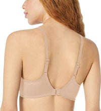 Load image into Gallery viewer, FANTASIE Natural Beige Aura Underwire Smoothing Bra, US 36G, UK 36F, NWOT