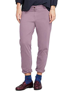Hatch Maternity The Carson Pant