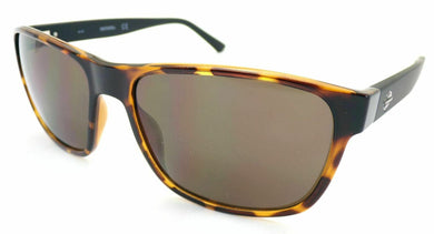 Harley Davidson TORTOISE Injected Sunglasses
