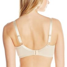 Load image into Gallery viewer, Amoena NUDE Nancy Cut and Sewn Wire Free Bra, US 46DDD - racks-op