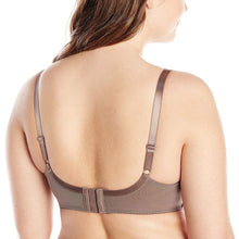Load image into Gallery viewer, Wacoal CAPPUCCINO Retro Chic Bra, US 34DDD - racks-op