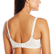 Load image into Gallery viewer, Wacoal IVORY Awareness Seamless Bra, US 32D - racks-op