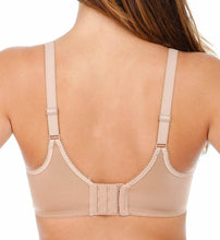 Load image into Gallery viewer, Wacoal SAND Basic Beauty Underwire Spacer T-shirt Bra, US 34G - racks-op