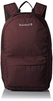 Timberland Dark Port Crofton Backpack