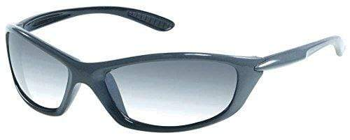 Harley Davidson Men's Sun Lifestyle Grey w/Grey Lens Sunglasses HDS616GRY-3F