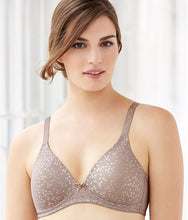 Load image into Gallery viewer, GLAMORISE Taupe The Perfect A Full Figure Soft Cup Bra, US 58A, UK 58A, NWOT
