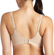 Load image into Gallery viewer, BALI Nude Comfort Revolution Seamless Wireless Bra, US 38C, UK 38C, NWOT
