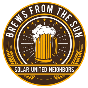 Brews from the Sun