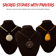 Load image into Gallery viewer, Sacred Prayer Stones