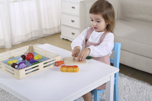 Role Play Toys-Little Risers