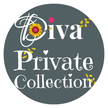 Diva Private Collection