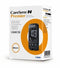 Blood Glucose Meters - CareSens N Premier