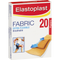 Elastoplast Extra Flexible Fabric Plaster 20s