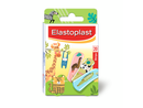 Elastoplast Kids Animal Plasterers - 20s