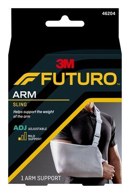 FUTURO Arm Sling - Adult size