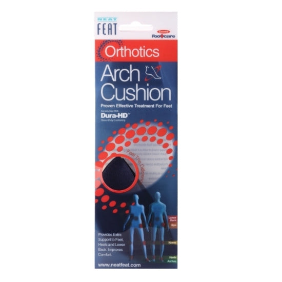 Neat Feat Arch Cushions