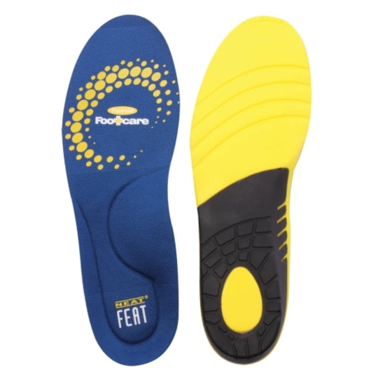 Neat Feat Heavy Duty Work Force Insole
