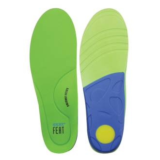 Neat Feat Sport High Impact Stabilizer Insole