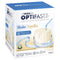OPTIFAST Vanilla Shake 12 Sachets