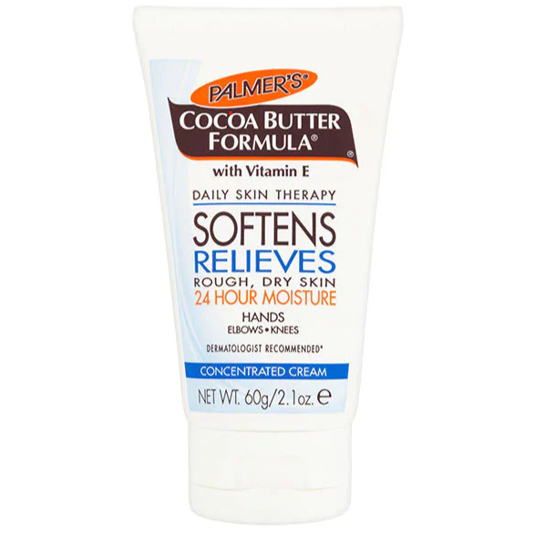 Palmers Cocoa Butter Formula Concentrated Cream 60 g