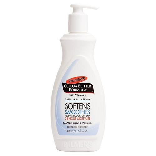 Palmers Cocoa Butter Lotion 400 ml