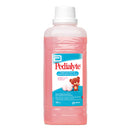 Pedialyte Bubble Gum Rehydration Solution