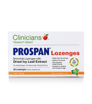 Prospan Cough Lozenges