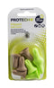 Protech Ear Plugs iHearU Soft Foam
