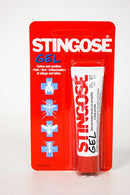Stingose Bite & Sting Relief Gel 25g