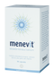 Menevit Male Fertility Supplement