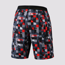 Load image into Gallery viewer, 2019 YONEX MEN'S SHORTS - 15074 BLACK