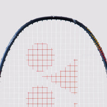 Load image into Gallery viewer, 2018 YONEX ASTROX 22 BADMINTON RACKET - MAT BLACK