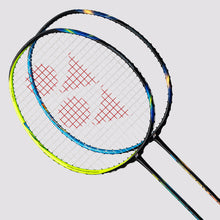 Load image into Gallery viewer, 2018 YONEX ASTROX 77 BADMINTON RACKET - SHINE YELLOW