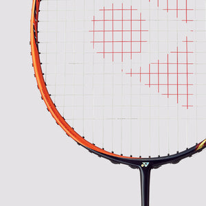 2018 YONEX ASTROX 99 BADMINTON RACKET - SUNSHINE ORANGE
