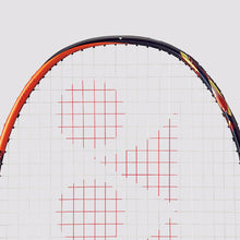 Load image into Gallery viewer, 2018 YONEX ASTROX 99 BADMINTON RACKET - SUNSHINE ORANGE