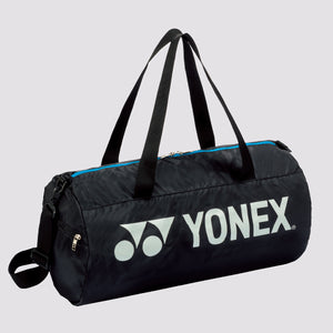 2019 YONEX GYM BAG 1912 Medium - BLACK