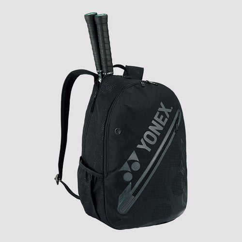 2019 YONEX BACKPACK SERIES 2913 - BLACK