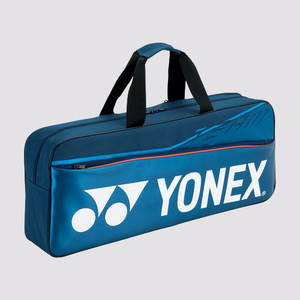 2020 YONEX TEAM BADMINTON TOURNAMENT RACKET BAG42031 - DEEP BLUE