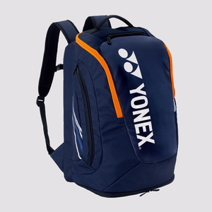 2020 YONEX PRO BACKPACK BAG92012 - DEEP BLUE