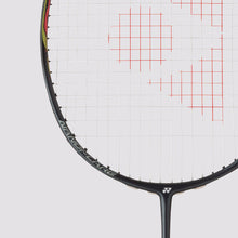 Load image into Gallery viewer, 2019 YONEX NANOFLARE 800 BADMINTON RACKET - MATTE BLACK