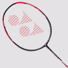 Load image into Gallery viewer, 2019 YONEX NANOFLARE 700 BADMINTON RACKET - RED