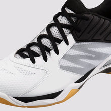 Load image into Gallery viewer, 2018 YONEX POWER CUSHION COMFORT Z MEN BADMINTON SHOES - WHITE
