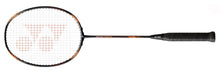 Load image into Gallery viewer, 2018 YONEX VOLTRIC FORCE BADMINTON RACKET - BLACK