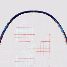 Load image into Gallery viewer, 2018 YONEX NANORAY 900 BADMINTON RACKET - BLUE/NAVY