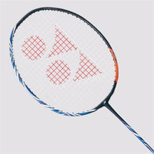 Load image into Gallery viewer, 2020 YONEX ASTROX 100ZZ BADMINTON RACKET - DARK NAVY